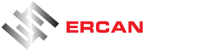Ercan Profil